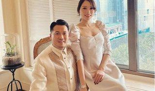 Nhờ động thái này, dân mạng nghi ngờ Linh Rin đã 'hàn gắn' với Phillip Nguyễn?