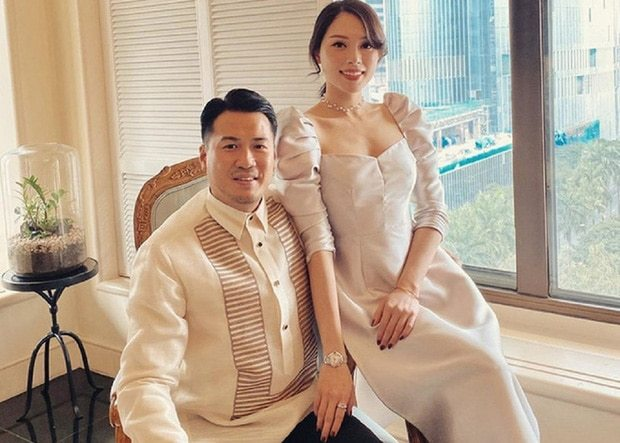 Linh Rin đã 'hàn gắn' với Phillip Nguyễn?
