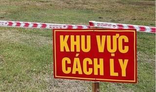 Thực hiện cách ly hơn 300 chuyên gia Trung Quốc sang Việt Nam
