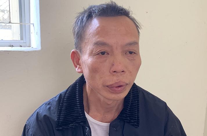 Kẻ đâm chết em trai trên mâm cơm ở Lạng Sơn lĩnh án