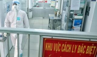 Ngày thứ 11 Việt Nam không ghi nhận ca mắc Covid-19 trong cộng đồng