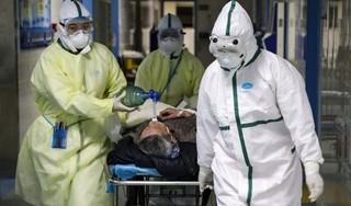 Việt Nam không có ca nhiễm mới, tổng số người chết vì dịch Covid-19 tại Mỹ vượt 50.000