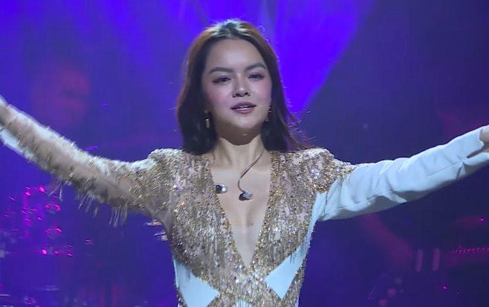 Tin tức giải trí Việt 24h mới nhất, nóng nhất hôm nay ngày 25/4/2020