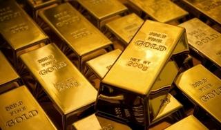 Giá vàng hôm nay 25/4/2020: Trong nước và thế giới tiếp tục đà tăng mạnh