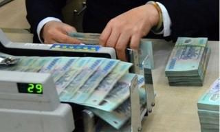 Lãi suất ngân hàng hôm nay 25/4, gửi online và gửi tại quầy cao nhất