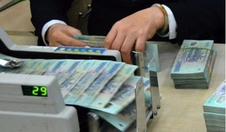 Lãi suất ngân hàng hôm nay 20/5, gửi online và gửi tại quầy cao nhất