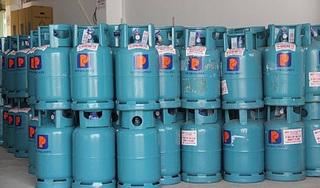 Giá gas hôm nay 25/4: Giá gas thế giới bất ngờ giảm mạnh gần 5% trong phiên