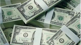 Tỷ giá USD hôm nay 25/4: Thị trường thế giới biến động nhẹ