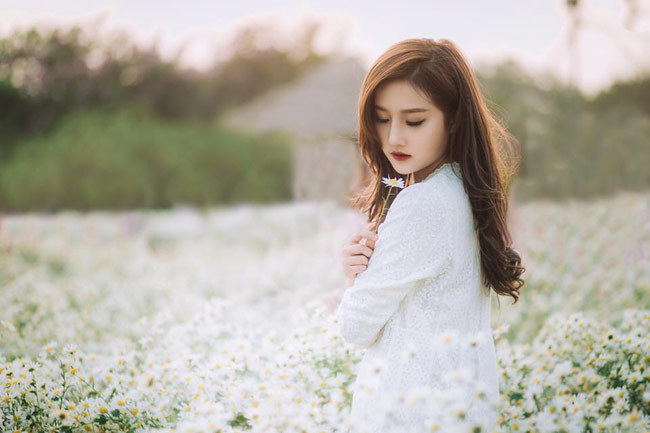 Tử vi 12 cung hoàng đạo 26/4, Bảo Bình chuyện tình cảm kém sắc