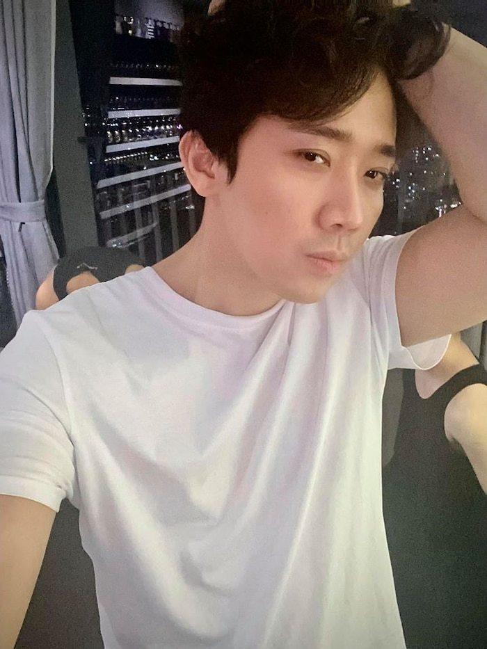 Hari Won chăm chỉ tập luyện 23 ngày nhưng chỉ giảm được 500 gram, lý do là gì đây?