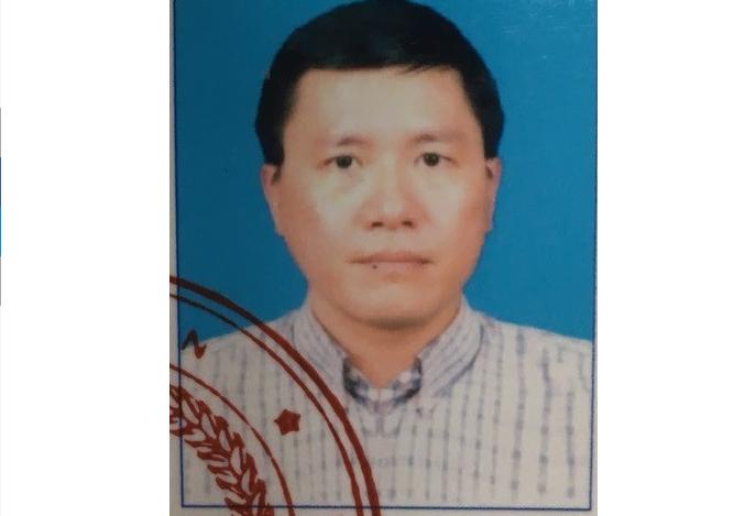 Nguyên chủ tịch HĐQT Petroland Ngô Hồng Minh bỏ trốn bị truy nã