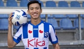 Cựu cầu thủ của Frankfurt chỉ ra nguyên nhân khiến Văn Hậu chưa thành công