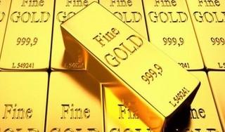 Giá vàng hôm nay 26/4/2020: Vàng trong nước gần chạm mốc 49 triệu đồng/lượng