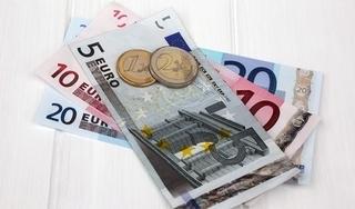 Tỷ giá euro hôm nay 26/4: BIDV tăng chiều mua giảm chiều bán