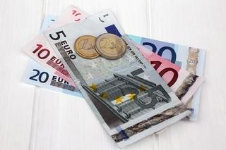 Tỷ giá euro hôm nay 9/9: Giảm nhẹ ở đồng loạt 8 ngân hàng