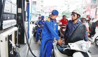 Giá xăng dầu hôm nay 26/4: Trong nước ổn định, thế giới khởi sắc