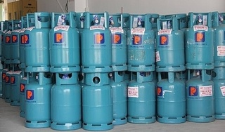 Giá gas hôm nay 26/4: Giá gas thế giới tiếp tục giảm sâu
