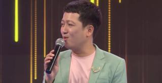 Trường Giang 'câm nín' khi không ai nhận ra bài hit do anh sáng tác