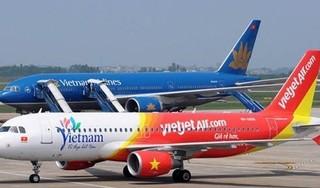 Tin tức trong ngày 26/4: Hoàn tiền vé cho hành khách với những chuyến bay chưa được cấp phép