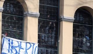 Thực hư chuyện thả trùm mafia để ngăn Covid-19 lây lan tại Italia