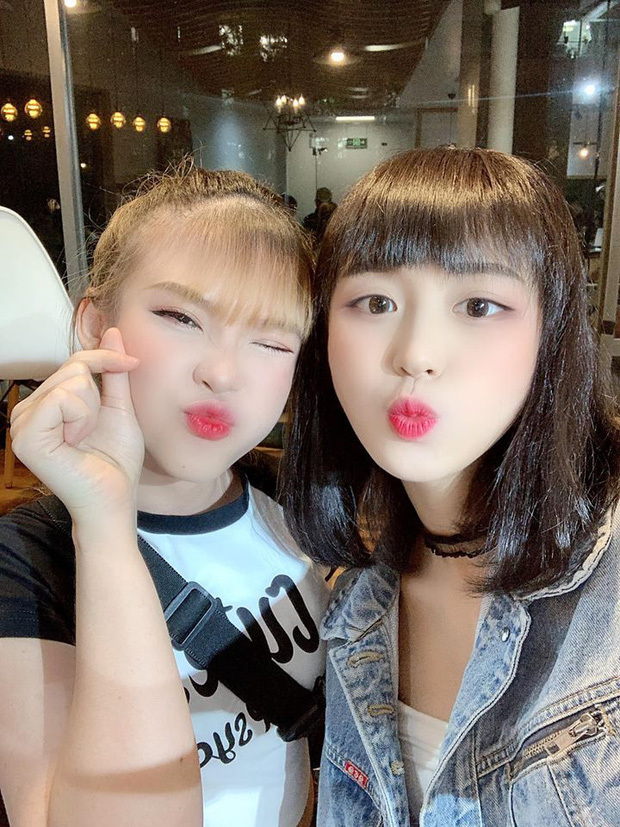 Tin tức giải trí Việt 24h mới nhất, nóng nhất hôm nay ngày 27/4/2020