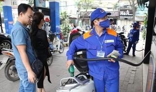 Giá xăng dầu hôm nay 27/4: Giá dầu thế giới bất ngờ quay đầu giảm mạnh