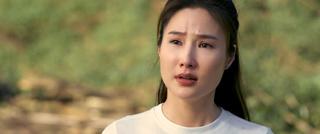 'Tình yêu và tham vọng' tập 11: Linh phát hiện Minh chính là ân nhân đã cứu mình 3 năm trước
