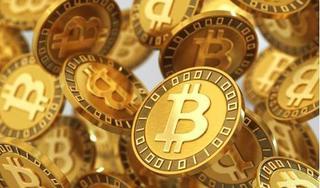 Giá bitcoin hôm nay 27/4: Tiếp tục tăng 1,88%, ở mức 7.740,91 USD