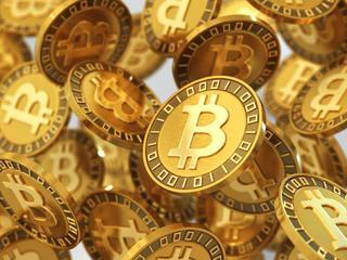 Giá bitcoin hôm nay 10/9: Quay đầu tăng mạnh, hiện ở mức 10.375,83 USD