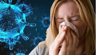 Tin tức thế giới 27/4: Mỹ công bố thêm 6 triệu chứng của bệnh Covid-19