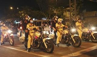 Tin tức trong ngày 27/4: Đắk Lắk tiếp tục dừng hoạt động các dịch vụ không thiết yếu