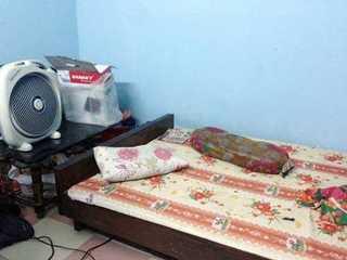Qua đêm nhờ ở nhà trai lạ, 2 thiếu nữ bị xâm hại khi đang ngủ