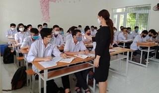 61/63 tỉnh thành công bố thời gian học sinh quay trở lại trường