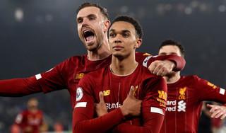 Premier League đề xuất ý tưởng mới, Liverpool rộng cửa vô địch