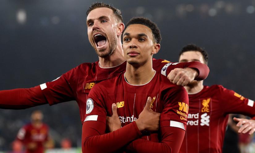 Premier League đề xuất ý tưởng mới giúp CLB Liverpool