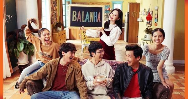 Top 5 bộ phim Việt Nam được người hâm mộ mong chờ nhất đầu năm 2020