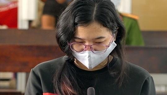 Nhân viên massage đâm khách tử vong vì bị quỵt tiền bo lĩnh án