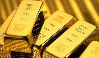 Giá vàng hôm nay 28/4/2020: Trong nước và thế giới giảm nhẹ