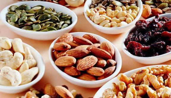 5 loại thực phẩm đúng chuẩn 'Healthy' cho bữa sáng tại nhà
