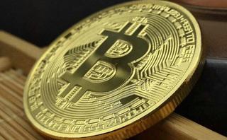 Giá bitcoin hôm nay 2/7: Quay đầu tăng, hiện ở mức 9.236,10 USD