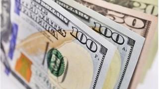 Tỷ giá USD hôm nay 28/4: Đồng loạt giảm nhẹ cả 2 chiều mua-bán