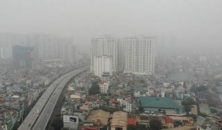 Tin tức trong ngày 28/4: Không khí ở Hà Nội ô nhiễm nhất thế giới