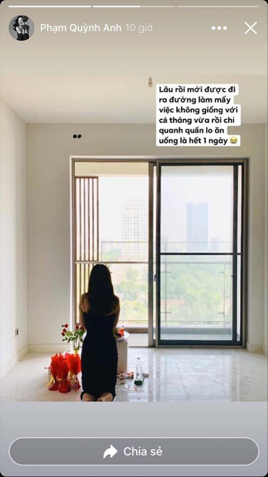 Tin tức giải trí Việt 24h mới nhất, nóng nhất hôm nay ngày 29/4/2020