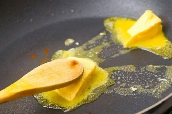 Làm tôm hùm hấp chấm bơ tỏi thơm ngon như ngoài hàng