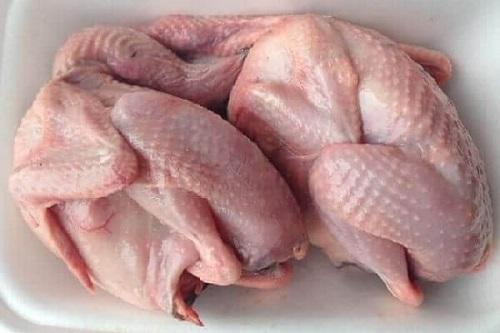 Không cần ra hàng, mẹ đảm học ngay cách nấu xôi chim câu ngon chuẩn vị