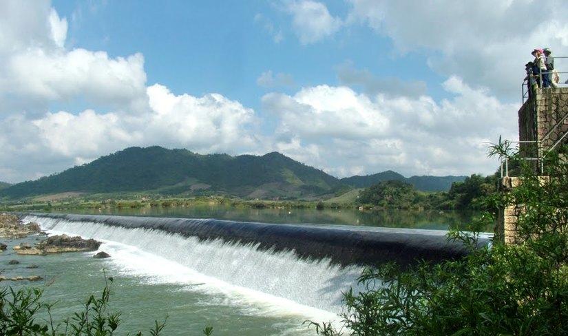 Top 3 địa điểm nổi tiếng ở Phú Yên, check-in quên lối về2