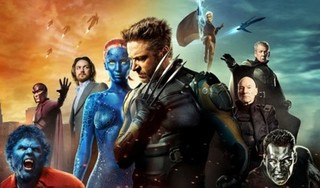 Top 8 phim về siêu anh hùng hay và được yêu thích nhất trên BXH IMDb