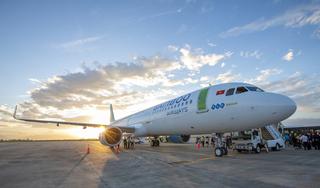 Tăng tần suất chuyến bay, tàu hỏa và xe khách vào dịp nghỉ lễ