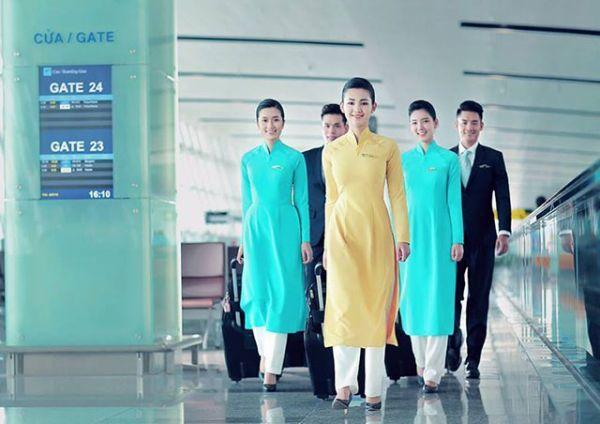 Bộ GTVT: đường bay Hà Nội - TP Hồ Chí Minh tăng lên 52 chuyến/ngày