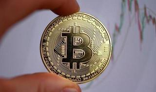 Giá bitcoin hôm nay 29/4: Đồng loạt trải thảm xanh top 10 đồng